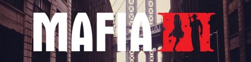 В каталоге магазина Play Asia засветилась Mafia III