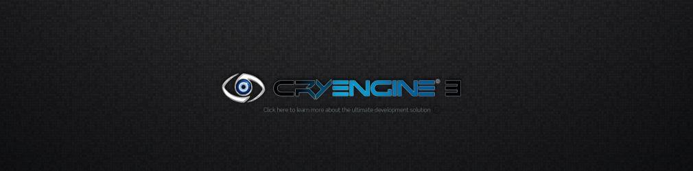 Фанаты воссоздали знаменитую сцену появления SHODAN из System Shock 2 на CryEngine 3