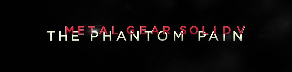 Релиз Metal Gear Solid V: The Phantom Pain может состояться 24 февраля