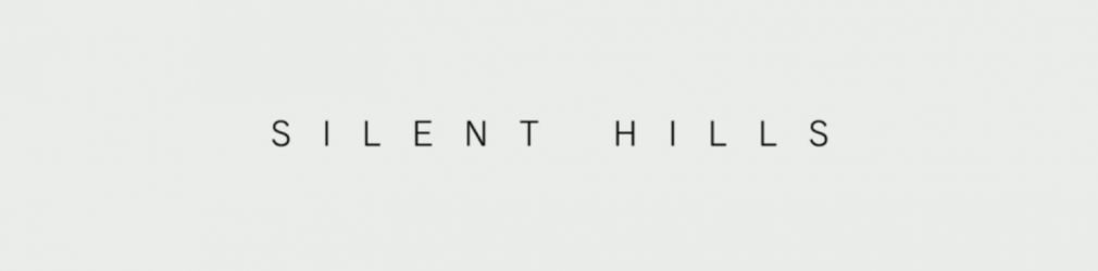 Примерная дата релиза Silent Hills