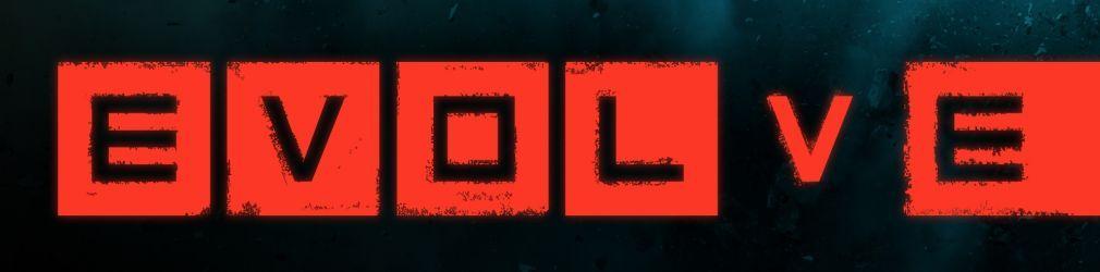 Evolve будет включать возможность игры в оффлайне