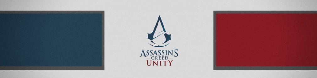 Тест патча №4 для Assassin's Creed: Unity от Digital Foundry