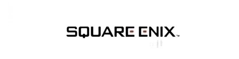 Square Enix заинтересовалась Российским рынком