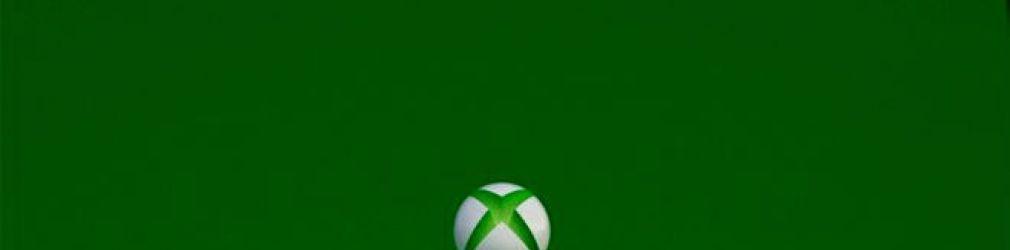 Хакеры планируют запустить пиратские игры на XBox One