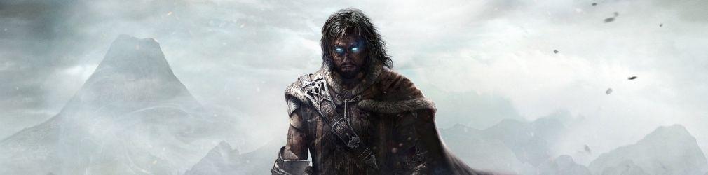 Создатели Shadow of Mordor приступают к работе над следующим проектом