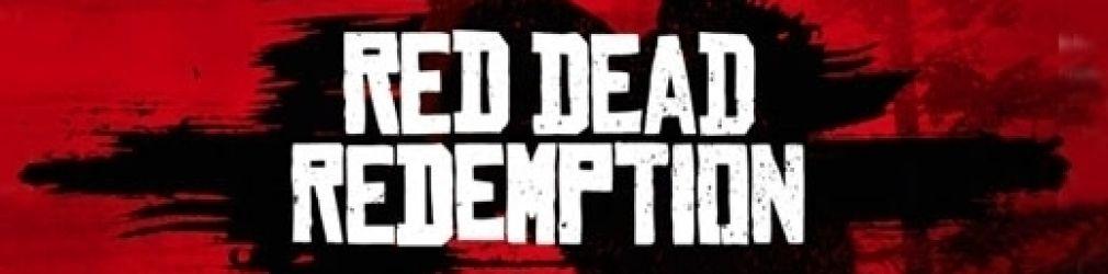 Слух: в новом Red Dead будет динамический мультиплеер