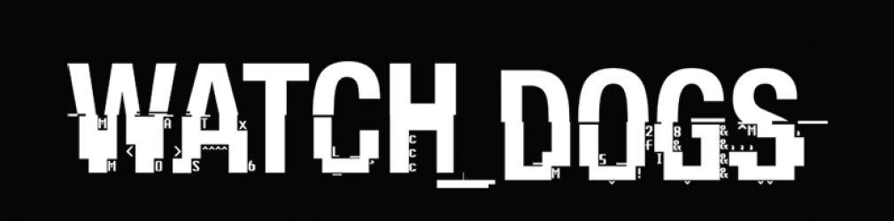 Ubisoft размышляет о Watch Dogs 2