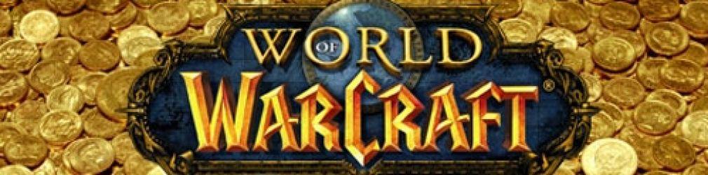 Blizzard подарит своим ветеранам памятные статуэтки World of Warcraft