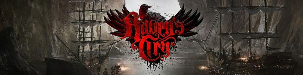Raven's Cry - Новые геймплейные ролики и подробности из превью