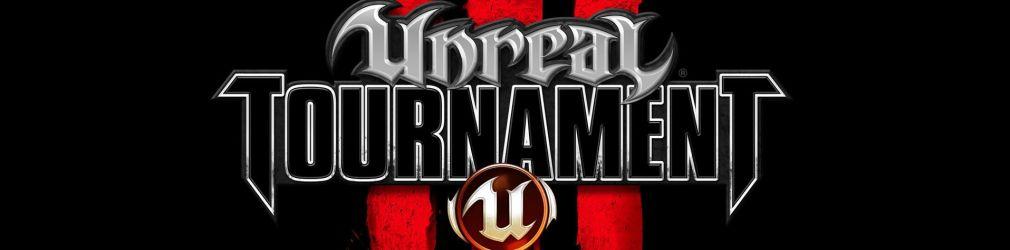Обзор: Unreal Tournament 3
