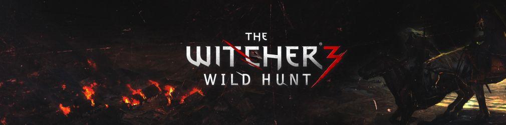 Мнение геймера после теста The Witcher 3: Wild Hunt