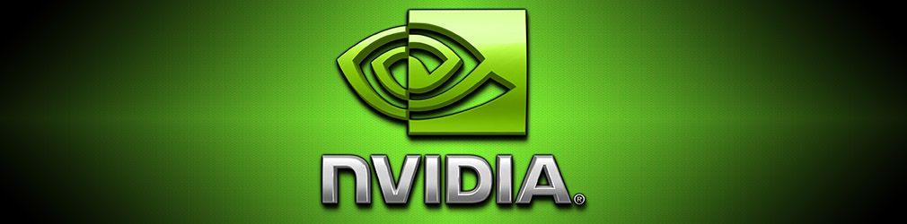 Nvidia рассказала о совместимости своих видеокарт с DirectX 12