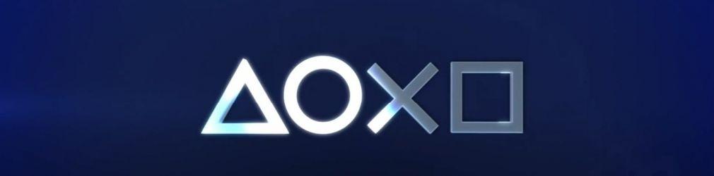 В PlayStation Store началась распродажа PS3 версий игр от 2K Games