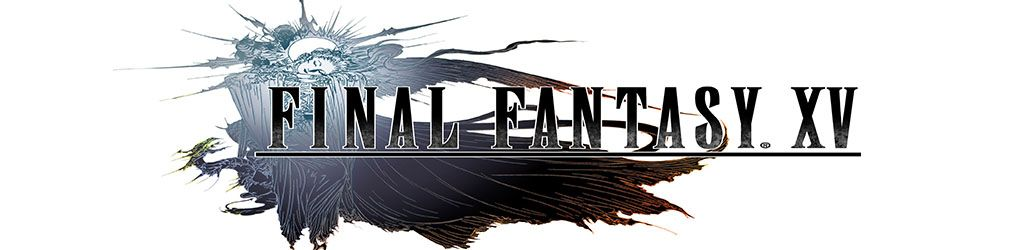 Final Fantasy XV получит полностью открытый игровой мир