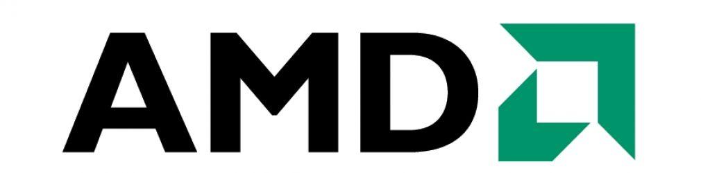 AMD: По итогам 2014 года общие поставки PlayStation 4 и Xbox One на рынок составили почти 30 миллионов