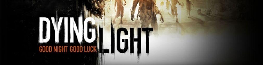 Dying Light — за зомби можно играть бесплатно