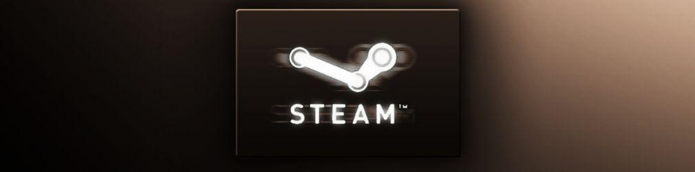 """Роскомнадзор заблокирует Steam за """"продажу наркотиков"""""""
