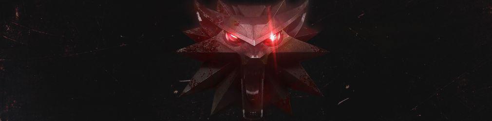 The Witcher 3: Марчин Ивински о бесплатных DLC