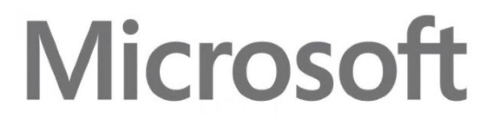 Microsoft сообщила о выпуске контроллера Xbox One для PC в России