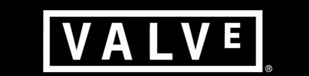 Valve отдала разработчикам $57 млн за шапки и скины в Steam Workshop