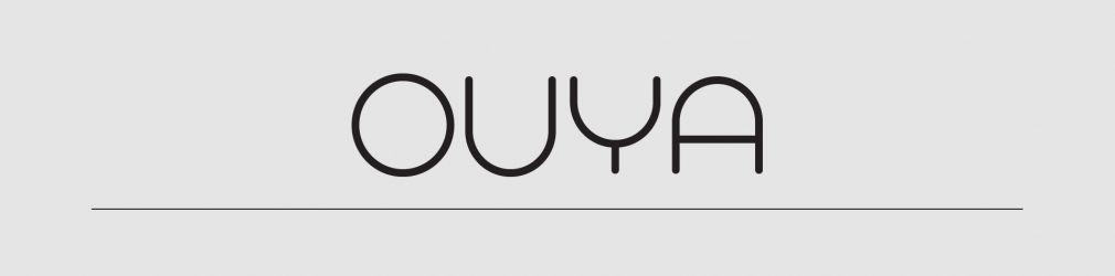 Alibaba вложила $10 млн в создателей микроконсоли Ouya