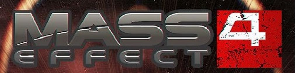 Bioware: Mass Effect 4 создаётся не по шаблону Dragon Age: Inquisition