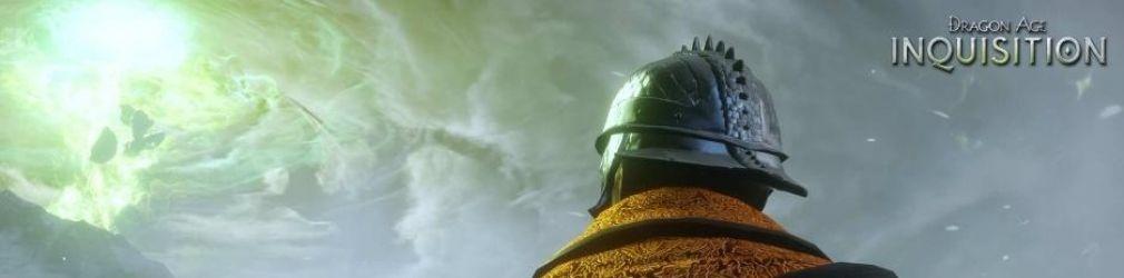 Dragon Age Inquisition обзор от пользователя Darkad