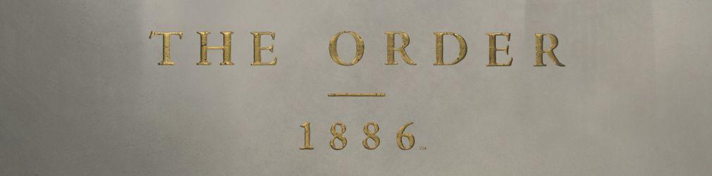 Новые подробности The Order: 1886