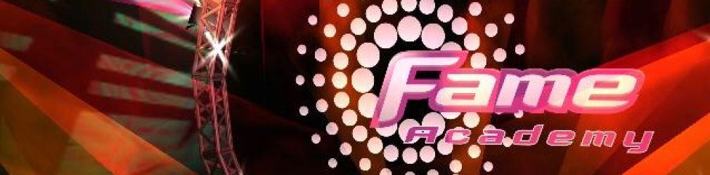 Обзор игры Fame Academy (Фабрика Звезд).