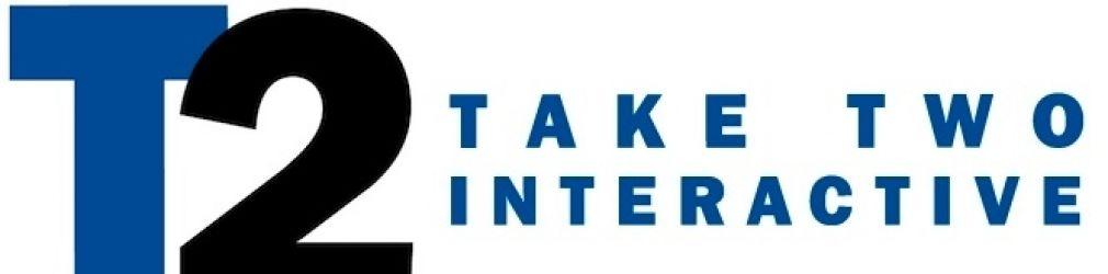 Take-Two готовит захватывающие возвращения популярных серий, новые IP, Borderlands 3 для консолей нового поколения