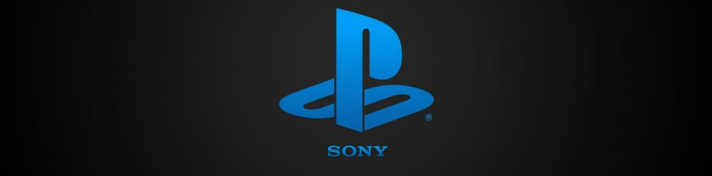 Sony продала 6.4 млн PS4 за три месяца