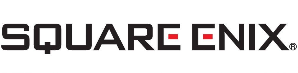 Square Enix увеличили прибыль вдвое