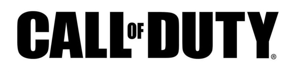 Слух: новый Call of Duty будет называться Borderlines