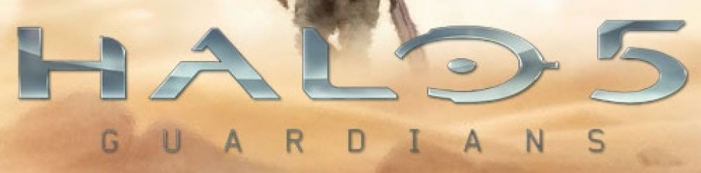 343 Industries подвела итоги бета-тестирования Halo 5: Guardians