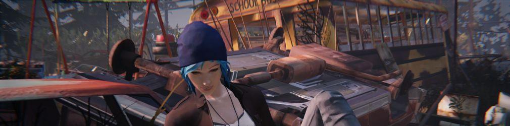 Разработчики Life is Strange просят игнорировать второй эпизод попавший в Сеть