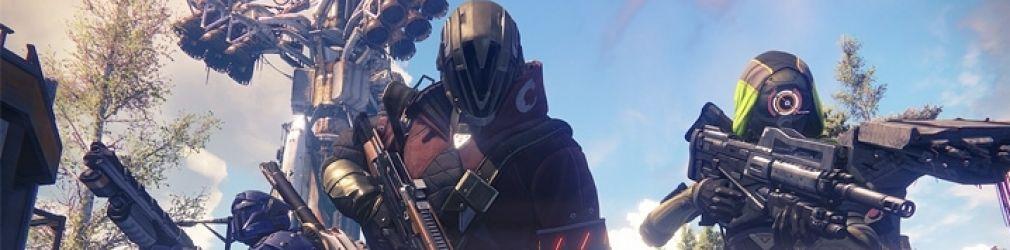 Дополнения Destiny: House of Wolves может появиться в период с 1 апреля по 30 июня.
