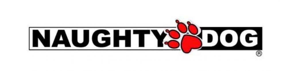 Naughty Dog: качество графики в играх сейчас почти на уровне фильмов