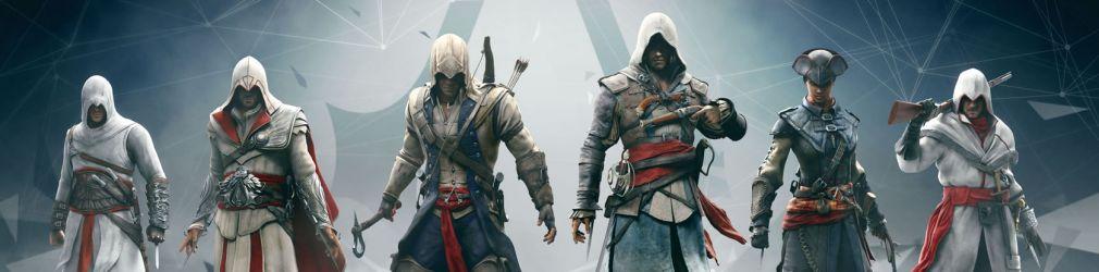 Ubisoft Kiev набирает специалистов