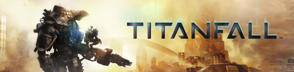 Слухи: Titanfall 2 выйдет на всех платформах одновременно