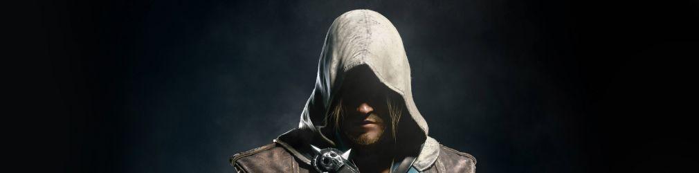 Ubisoft рассказала, что скрывается за Assassin's Creed: Golden Age