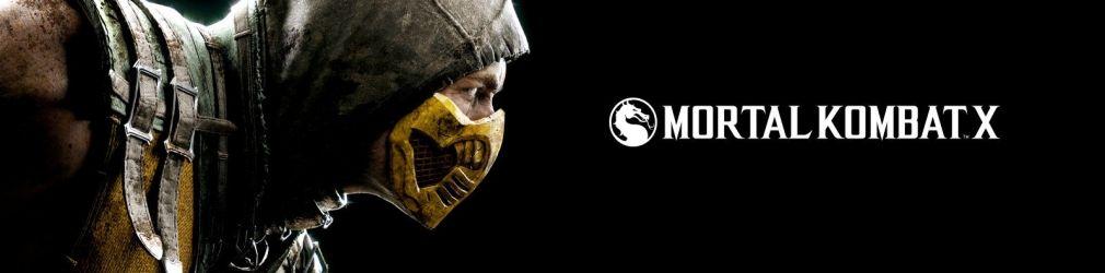 Из Mortal Kombat X убрали одного из старейших персонажей серии