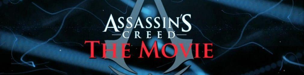 Майкл Фассбендер сыграет в фильме по Assassin's Creed две роли