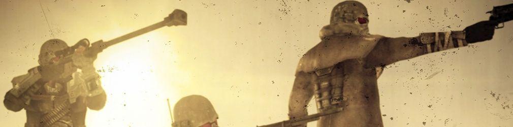 Fallout 4 анонсируют на пресс-конференции Bethesda на Е3