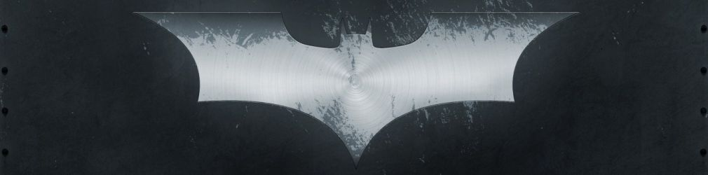 Новые подробности о гаджетах в Batman: Arkham Knight