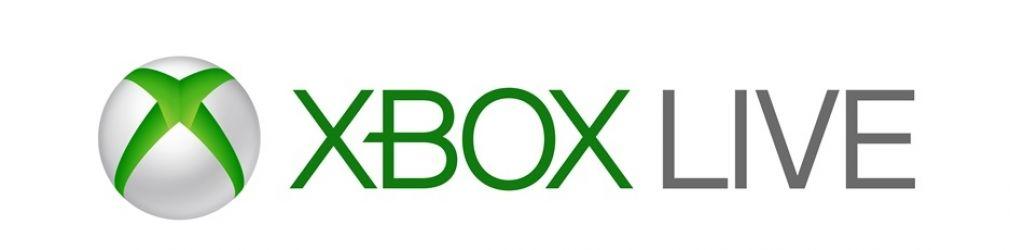 Распродажа игр от Xbox Live