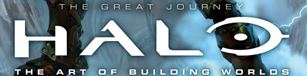 Мотоциклетный шлем в стиле Halo поступит в продажу этим летом