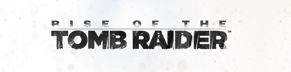 Больше гробниц и головоломок в Rise of the Tomb Raider