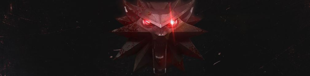 The Witcher 3: для CD Projekt RED 60 кадров в секунду на консолях не приоритет