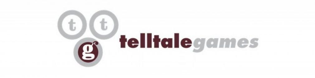 Новые анонсы от TellTale, сегодня