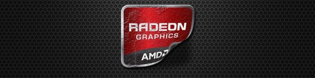 AMD нанимает CPU-специалистов для оптимизации драйверов Catalyst